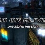 Dead or Alive 5 – Debut Trailer