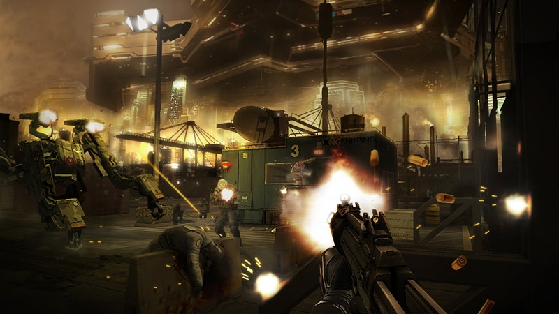 Deus-Ex-Human-Revolution-Screenshots-6