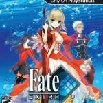 Ghostlight Bringing Fate/EXTRA To PAL Regions