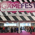 GAMEfest Starts With A Bang, Opens To 30,000 People