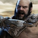 Rumor: Gears of War 3 Season Pass to Also Include the Michael Barrick Character Skin