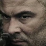 Modern Warfare 3 – 'Operation Kingfish' Live Action Film Short