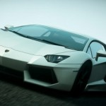 Need for Speed: The Run Update and Pre-order Bonus Cars