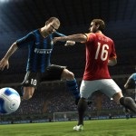 JAPAN CHARTS: PES 2012 and 3DS sell like hot cakes