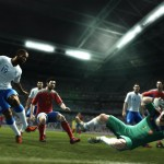 FIFA 12 vs PES 2012- Which one should you buy?