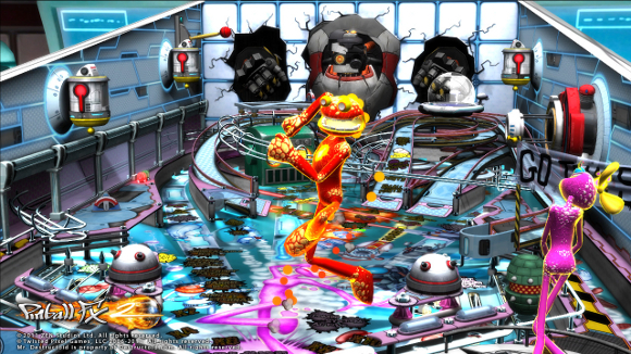 [GameGokil.com] Ms Splosion Man Single Link Iso Full Version