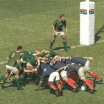 Rugby World Cup 2011 – Out Now, Launch Trailer
