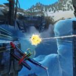 Skydrift Gets The Gladiator Multiplayer Trailer
