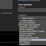 Steamworks support coming to Xbox 360?