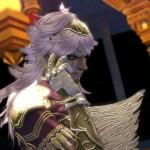 Asura's Wrath gets a crazy looking TV Spot