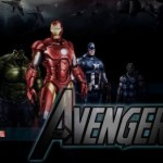 Confirmed: THQ cancelled Avengers