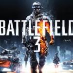 Battlefield 3 Beta Public Beta Now Live, Basic Impressions