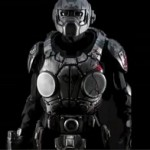 Calibur 11 and Epic Games Ship Out The Gears of War 3 Vault to Retail Stores Everywhere – Win a Full COG Suit!