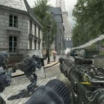 Call of Duty: Modern Warfare 3 – Elite content – Liberation and Piazza Maps video