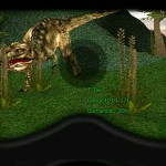 Carnivores: Dinosaur Hunter- launch trailer and new gameplay video