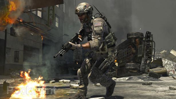 Call of duty best kills