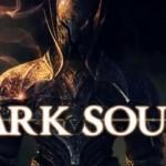 Dark Souls Gets A Brand New 'Hardcore' Trailer