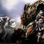 Dark Souls HD Video Walkthrough   Game Guide