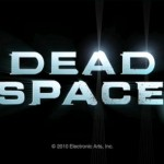 Dead Space 3 PC Version Will Have No High Resolution Textures And Graphical Enhancements