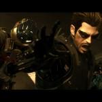 Deus Ex: Human Revolution sells 2.18 million units, Dungeon Siege 3 sells 820K