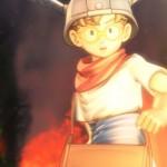 Square Enix Details Dragon Quest X Beta