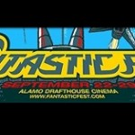 Fantastic Arcade Free Public Event in Austin, Texas This September 22nd-25th