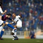 FIFA 12 the third biggest UK launch ever