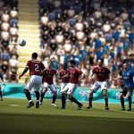 FIFA 13 players will look more realistic