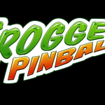Frogger Pinball now available on iOS App Store