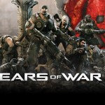 Black Ops holds off Gears of War 3 on Xbox Live Activity Charts
