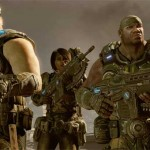 """Gears of War: Black Tusk Hiring for """"Compelling Story, Emotional Tones"""", SmartGlass Hinted at"""