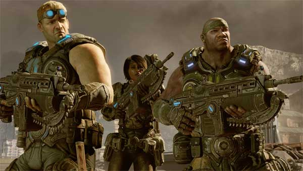 gears-of-war-3-launch-party