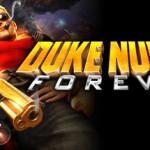Duke Nukem Forever Mac Update Released