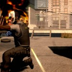 Payday: The Heist Out In North America