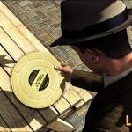 L.A. Noire: The Complete Edition Now Confirmed For The PS3 And X360