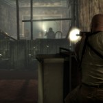 REPORT- Max Payne 3 development cost $105 million; needs to sell 4M to break even