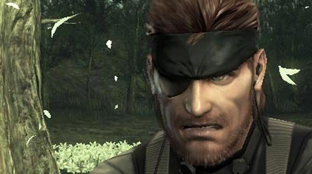 metal-gear-solid-3d