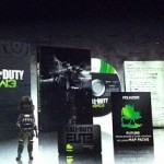 Modern Warfare 3 Hardened Edition – Definitive Details On What You're Getting