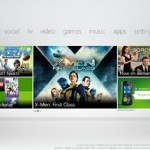 Xbox Live 2011 Fall Dashboard Update Details