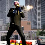 PAYDAY: The Heist HD Video Walkthrough | Game Guide