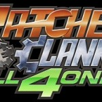 Ratchet & Clank: All 4 One Gets A Developer Diary And Opening Cinematic