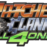 Insomniac Releases 'Puzzling' Ratchet & Clank All 4 One Video