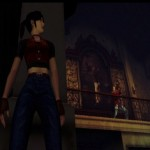 Resident Evil: Code Veronica X HD – Gameplay Video