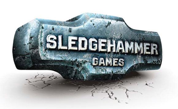 sledgehammergameslogo