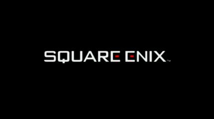 square-enix-logo-2_1290