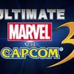Ultimate Marvel vs Capcom 3 now available in Indian stores