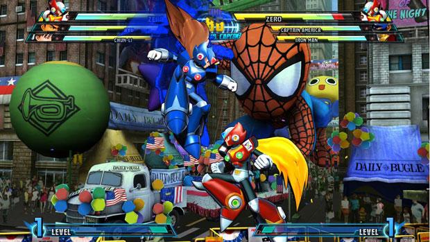 PS3 e giochi PS2 a Pozzuoli - Kijiji: Annunci di eBay