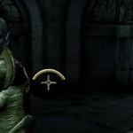 Elder Scrolls V- new details: vampires, new menus, voice actors, amazing graphics, nice touches