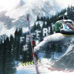 Winter Stars: New Screenshots Revealed