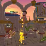 Worms Ultimate Mayhem DLC now available on Xbox Live